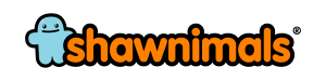 Shawnimals shop